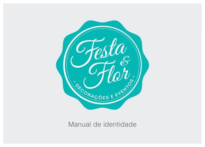 FESTA E FLOR Manual-01
